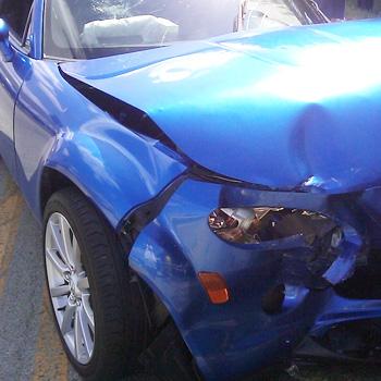 事故対応サービス課
