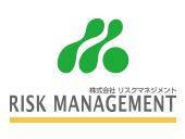 株式会社リスクマネジメント